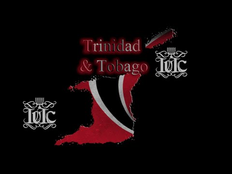 The Israelites: Breaking Grounds in Trinidad And Tobago!!!!