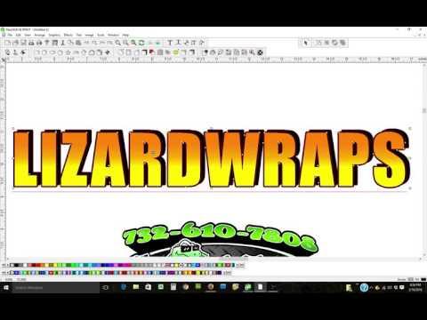 Will older Flexi work on WIndows 10