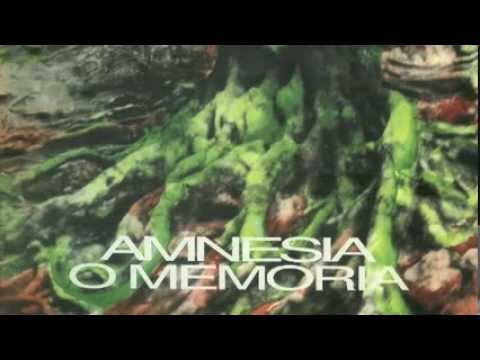 ghetto   amnesia o memoria   full album