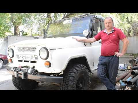 FORWARD SAFARI  500 33x12 5R15 БЮДЖЕТНАЯ ЗЛАЯ РЕЗИНА