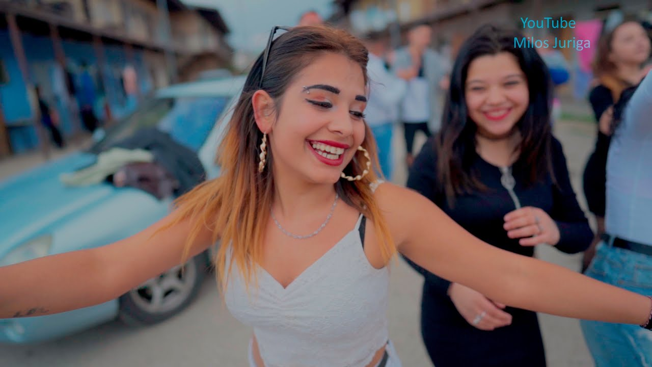 Download Gipsy MT band a Baro Raj Stewe -  Cardas Mix 2021 ( covers )