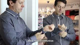 Institucional Antenor Pellisson Indústria Têxtil