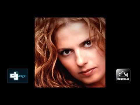 Ελένη Τσαλιγοπούλου - Πιάσε με (feat Stereo Mike)