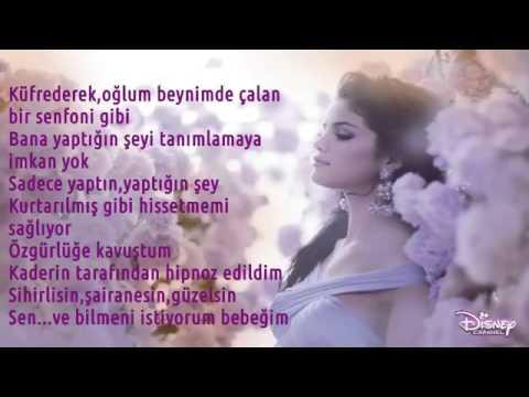 Selena Gomez - Love you like a love song (Keyboard )из YouTube · Длительность: 3 мин20 с  · Просмотров: 247 · отправлено: 19-2-2013 · кем отправлено: Markus Greb