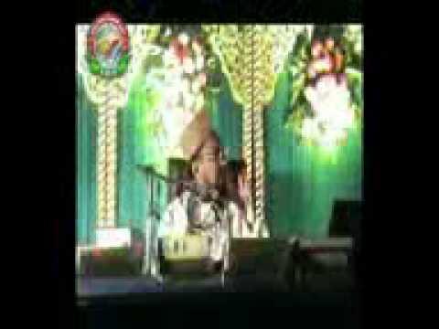 Wahabi Meraj Rabbani exposed by Ahle sunnat Allama Farooq khan Rizvi