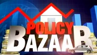 Policy Bazaar: Unit Linked Insurance Plans