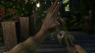 Прохождение игры BioShock #7