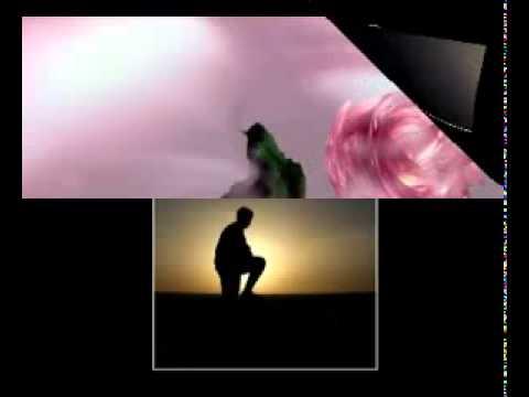 Kurdish Poem  honraway kurdi2   YouTube