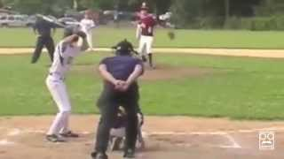 The Most Outrageous Umpires In Baseball History [Super Cut Compilation]