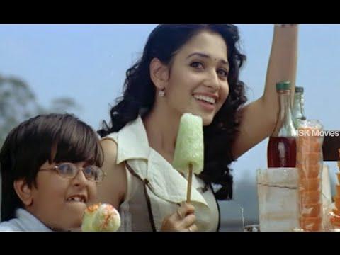 """anandha-thandavam""-tamil-movie-part-1-|-baahubali-tamanna-|-siddharth-venugopal"