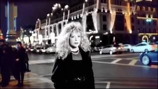 Алла Пугачева - Я летала (Новая песня 2018)