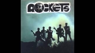 Rockets Rockets Album Completo (1978)