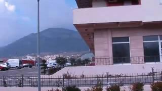 3 комн.квартира 83м2 в Баре Черногория(http://www.maklera.net - фото видео объявления и публикации на карте. 3 комн.квартира 83м2 в Баре Черногория., 2011-02-15T10:12:22.000Z)