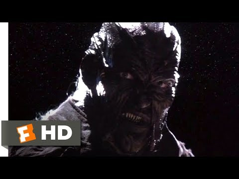 Jeepers Creepers 2 2003  Getting a New Head  69  Movies