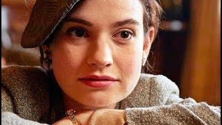 DEINE JULIET | Trailer & Filmclips deutsch german [HD]