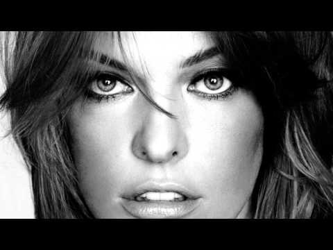 D.M.P - Closer To You (Original Mix)