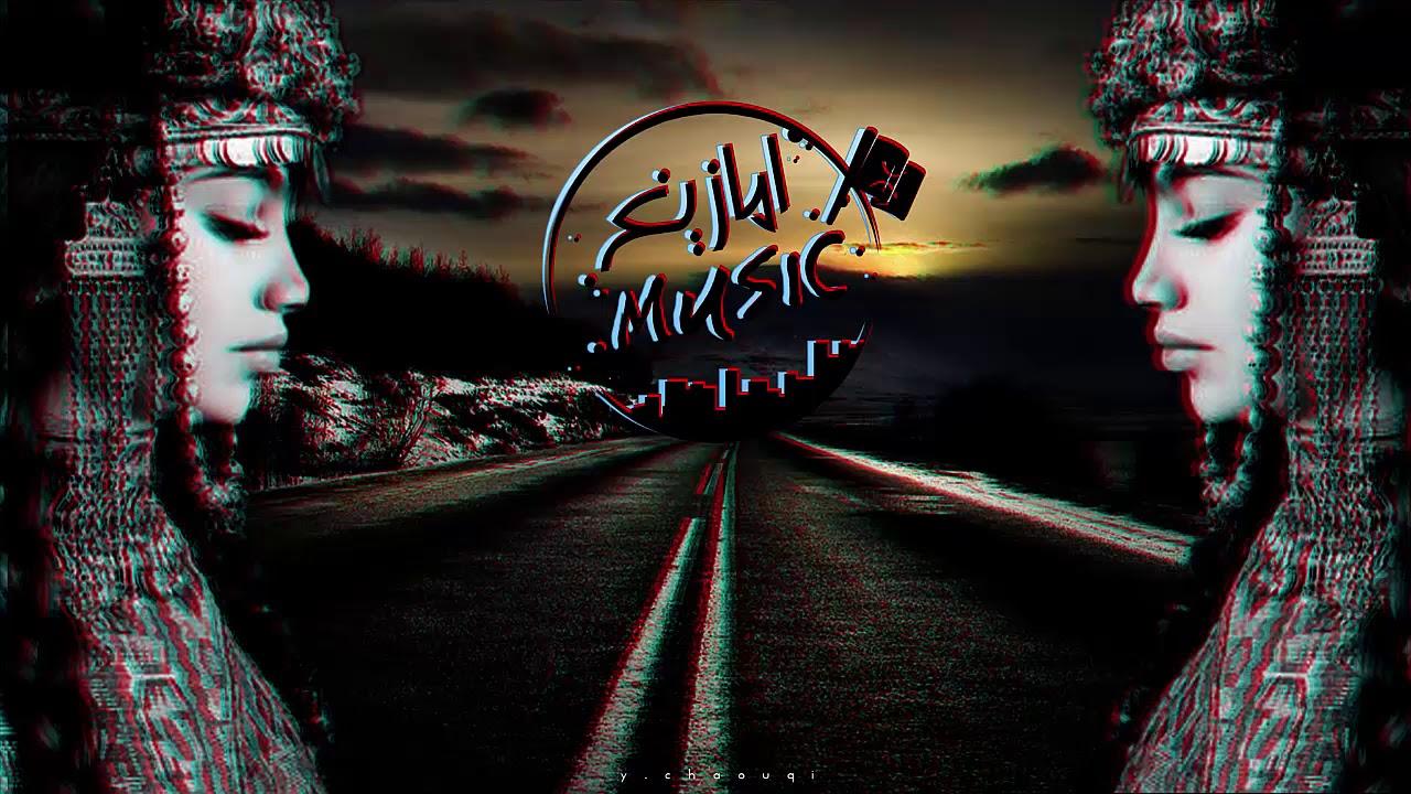 music chalha mp3
