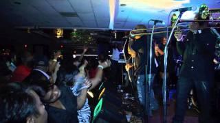 Da Mixx Band- Power Dance