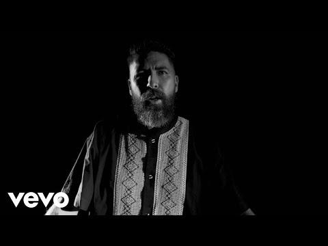 Fermín IV - Deseos ft. Luis Humberto Navejas