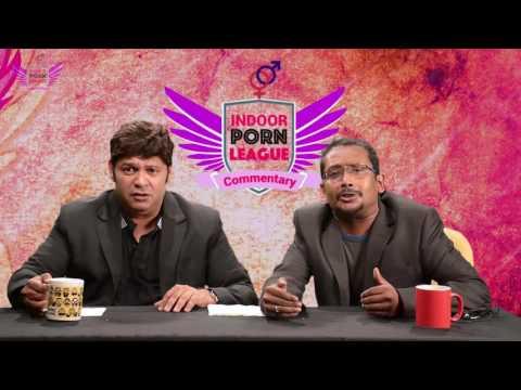 IPL Finals (Indoor Porn League)