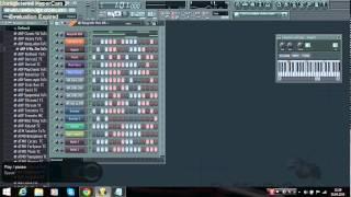 cagatay ile radyo edit çalışmaları 1