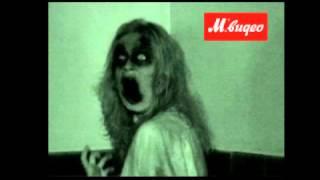 бешеная женщина - звонок в М.видео(Звонок бешеной женщины в тех. поддержку М.Видео., 2012-08-14T18:43:06.000Z)