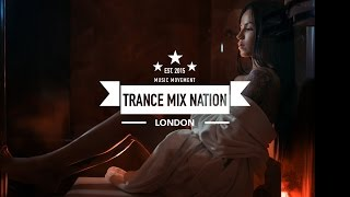 NEW Trance Music Mix 2016 #6 ★ Best Vocal Progressive Trance Music ★ Mixed by Novan
