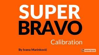 Learn Serbian from Scratch - Video 001