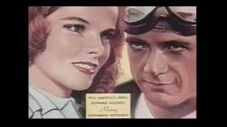 Hollywood Couples documentary - Spencer Tracy & Katharine Hepburn