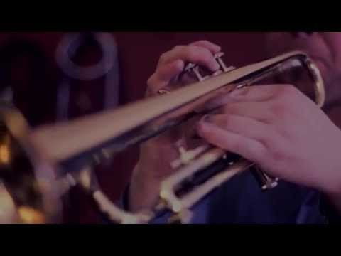 Javi Cruz - Music Man
