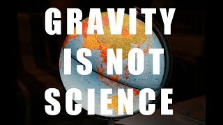 Real Physics & Natural Science on Flat Earth