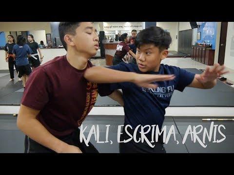 Las Vegas Martial Arts Classes - Kung Fu, Judo, Wing Chun
