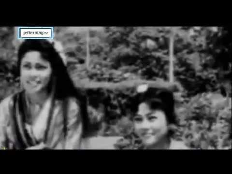 OST Jalak Lenteng 1961 - Jalak Lenteng - Rosiah Chik