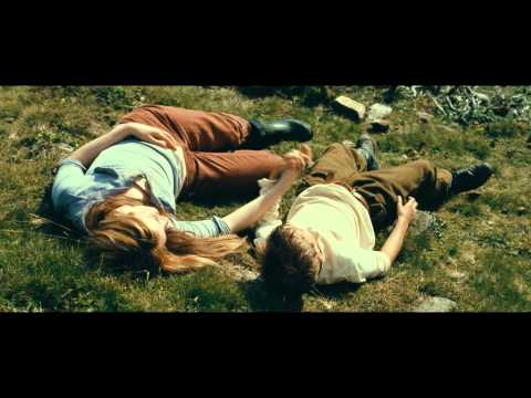 AUTUMN BLOOD - Das Ende der Unschuld - HD Trailer deutsch | Ab autumn blood trl German h264 201114