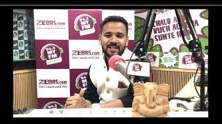 Motivational Video | जीतेगा वही जो कुछ कर के दिखाएगा | Rj Kartik | Inspirational Story