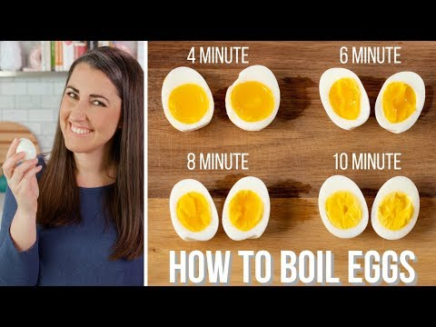 how-to-boil-eggs