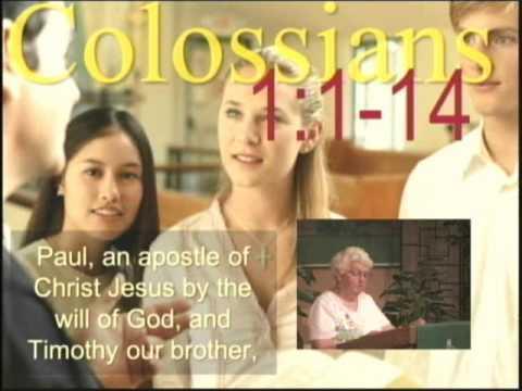 07 14 2013 Eternal Life