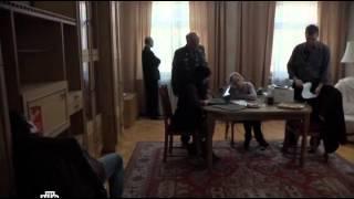 """Сериал """"Наркотрафик"""". 23 серия (из 24)"""