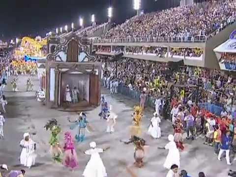 AFRO BRAZILIAN BEAUTY: GORGEOUS BRAZILIAN CARNIVAL SAMBA QUEEN EVELYN de YouTube · Duração:  2 minutos 30 segundos