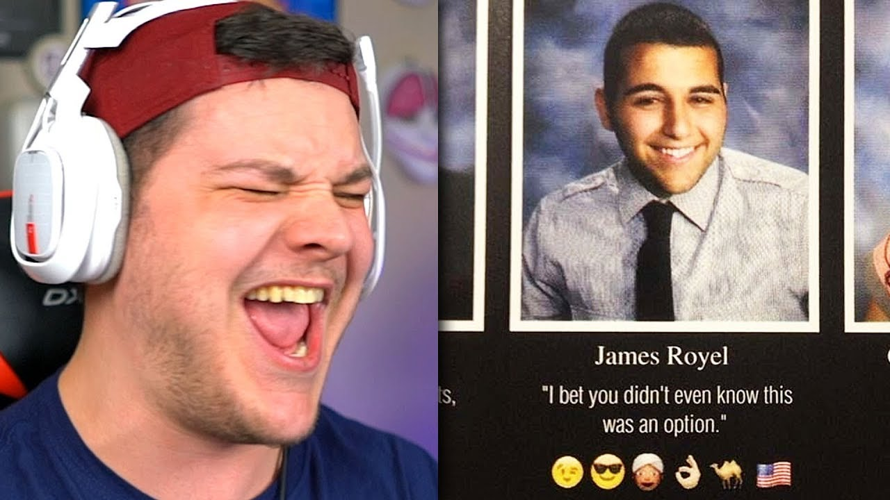 funniest-yearbook-quotes-reaction