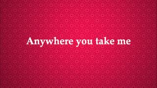 Repeat youtube video M83 - I need You Lyrics (Divergent ost.)
