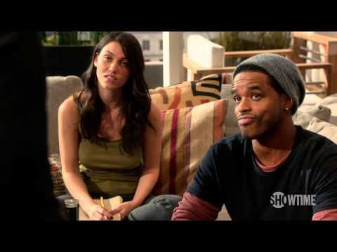 House Of Lies Season 2: Episode 8 Clip - A Springboard