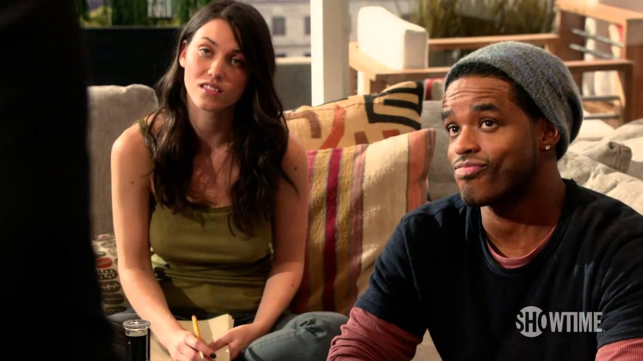 Download House of Lies Season 2: Episode 8 Clip - A Springboard