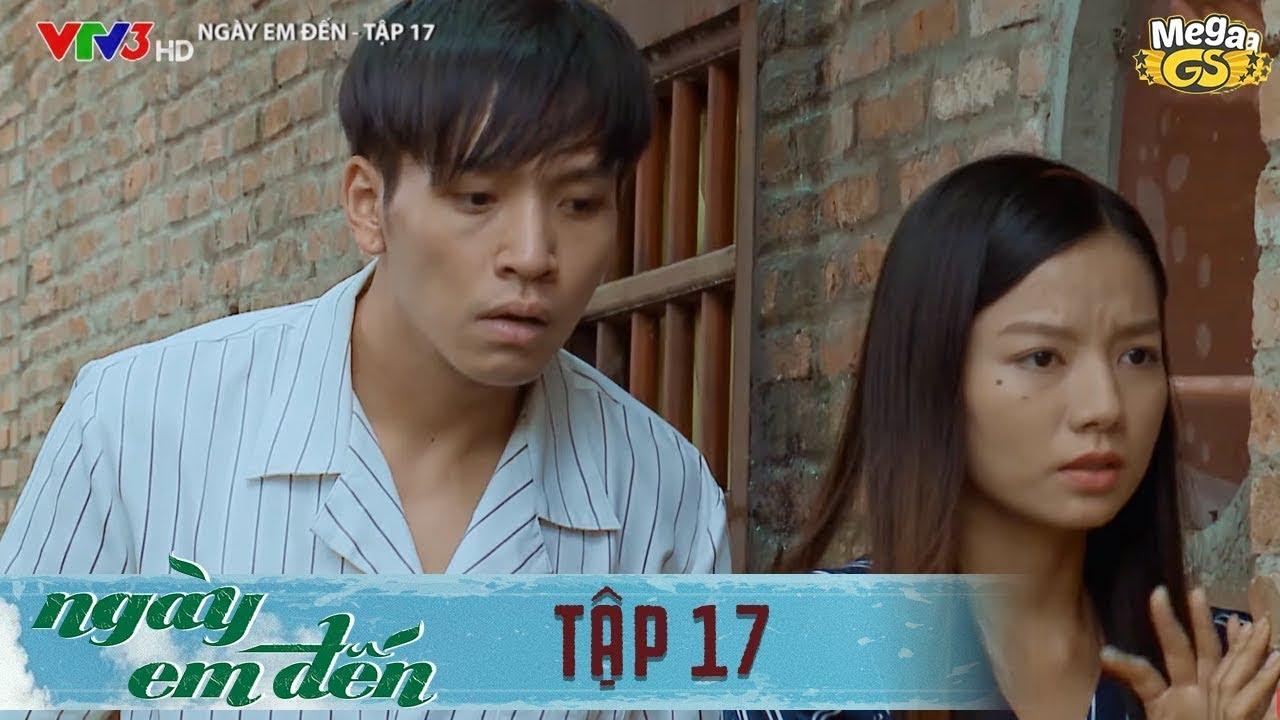 NGÀY EM ĐẾN TẬP 17 - Phim hay 2021 | Hạ Anh, Bạch Công Khanh, Dũng Bino, Cao Minh Đạt, Thân Thúy Hà
