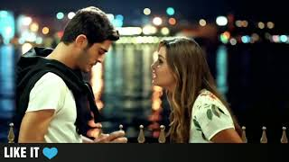 Video Hayat and Murat | Laakh Roka Par Ruka Na l 2017 download MP3, 3GP, MP4, WEBM, AVI, FLV Oktober 2018