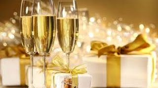 ЧТО ПОДАРИТЬ НА СВАДЬБУ(Что подарить на свадьбу, если Вы приглашены или присутствуете на свадьбе в качестве ближайшего родственник..., 2015-01-05T15:05:57.000Z)
