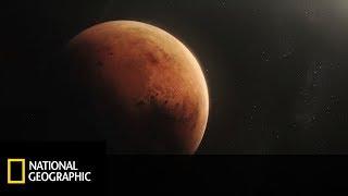 Co stanie się, gdy skolonizujemy Marsa? [MARS S02]