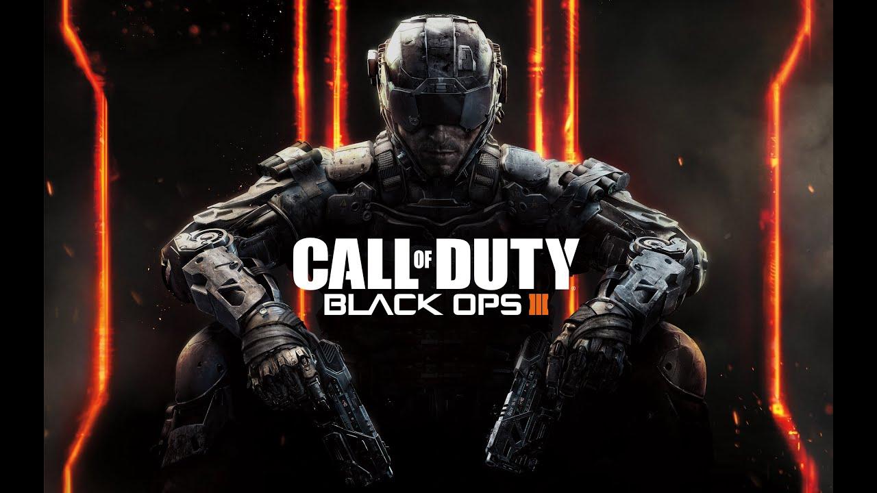 black ops spielen