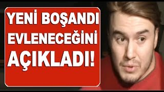 Mustafa Ceceli'den yeni bir açıklama daha!