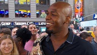 Jon 'Bones' Jones talks reclaiming UFC Light Heavyweight title